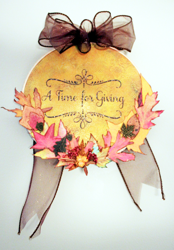 Embroidery-Hoop-Wall-Art-thanksgiving1