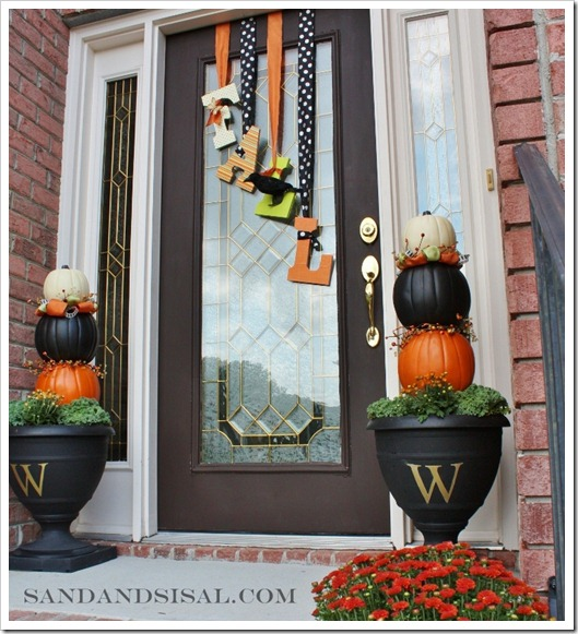 Fall-Front-Porch-by-Sand--Sisal-Thum