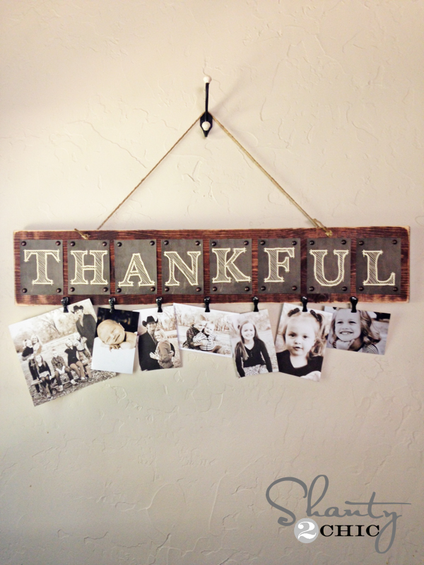 Free-Printable-Thankful-Photo-Board
