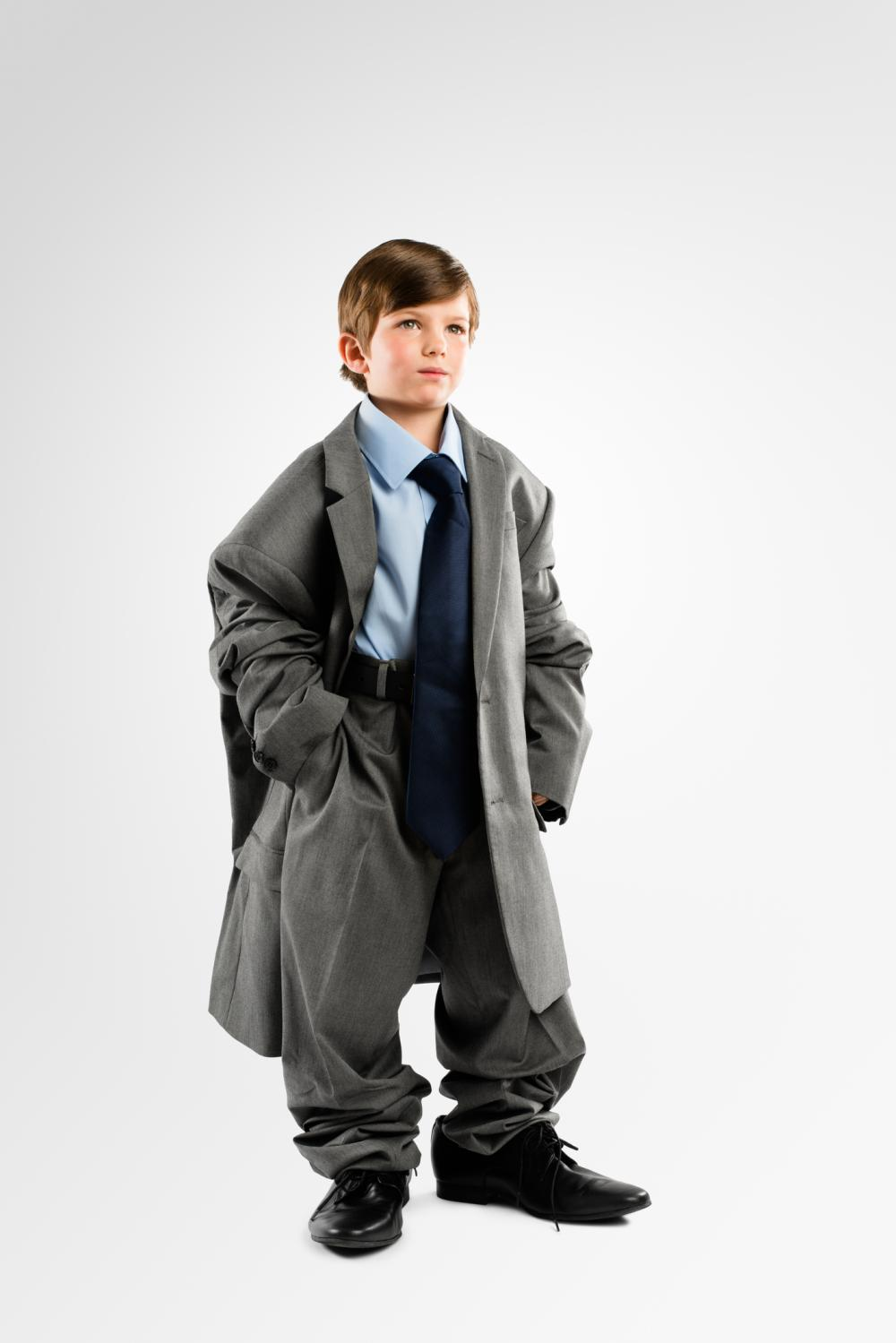 Funny diy halloween costume ideas for boys grownups