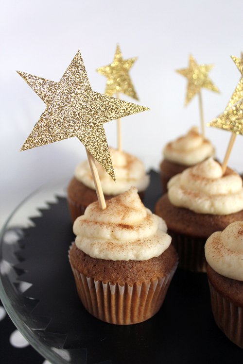 Glitter-Star-Cupcake-Toppers+6