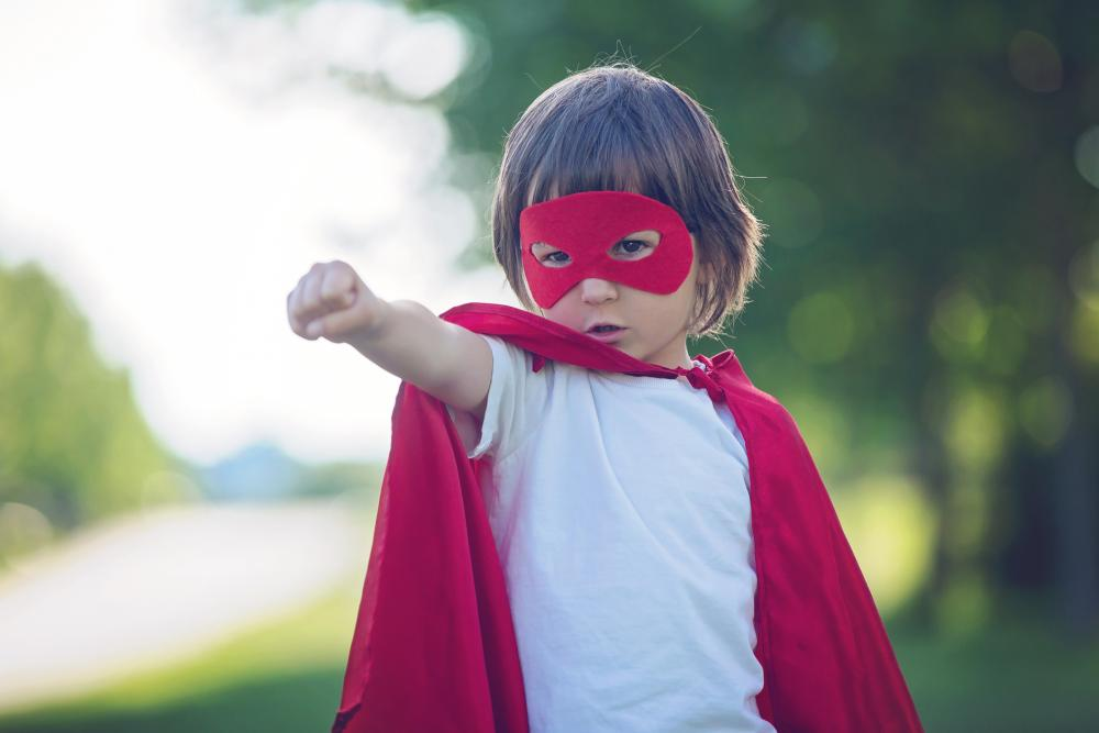 Halloween costumes for little boys