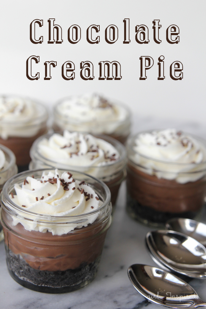 Mini-Chocolate-Cream-Pies-2