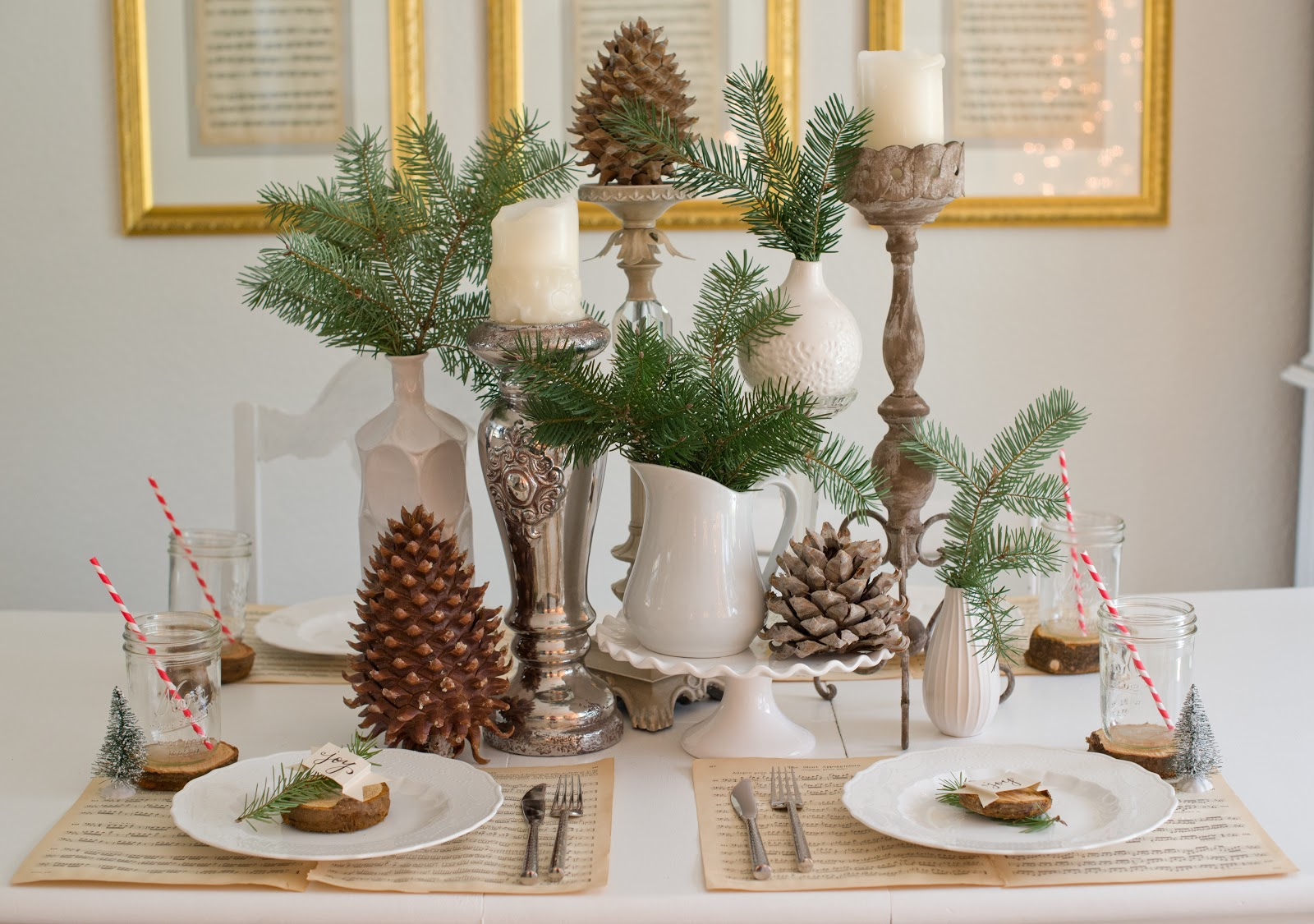 Natural-Woodland-Christmas-Tablescape-21
