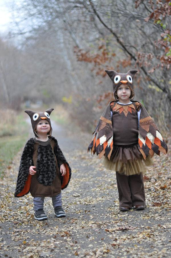 Owl-Halloween-Costumes-1