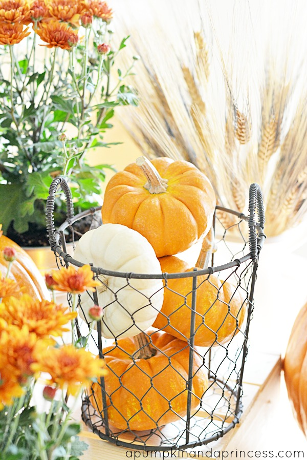Pumpkin-Fall-Tablescape-decorating-with-pumpkins