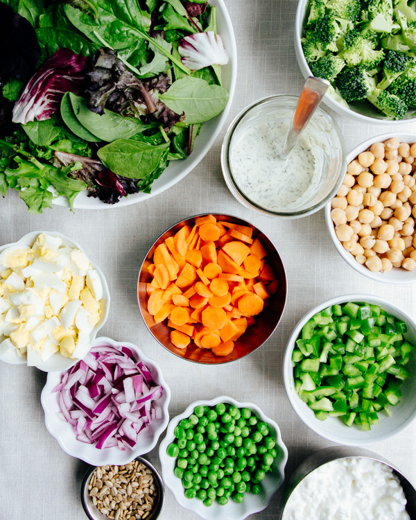 Salad-Bar-003