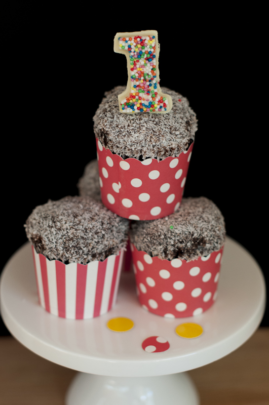 Sprinkle_Cupcake_Toppers-4