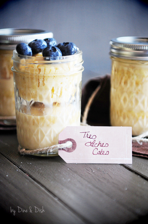 Tres-Leches-Cake-Text