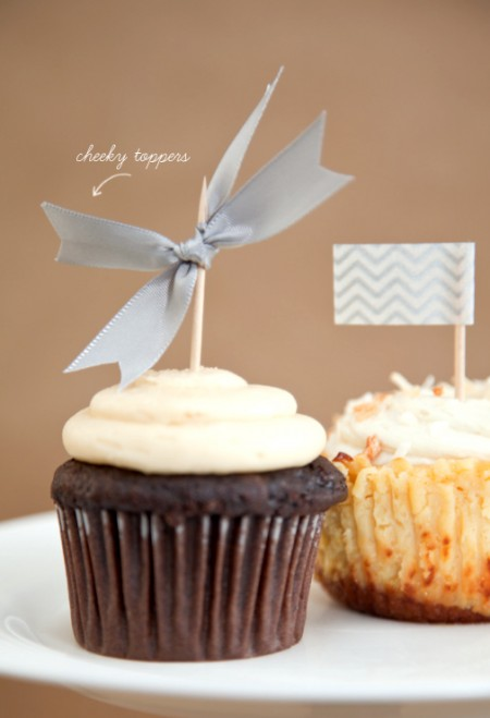 boxwood-clippings_cupcake-toppers1-e1365281567696