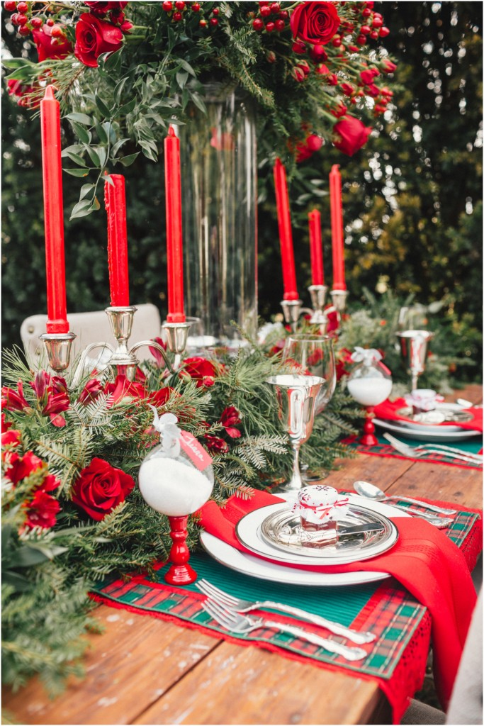 christmas-table-decor-ideas-683x1024