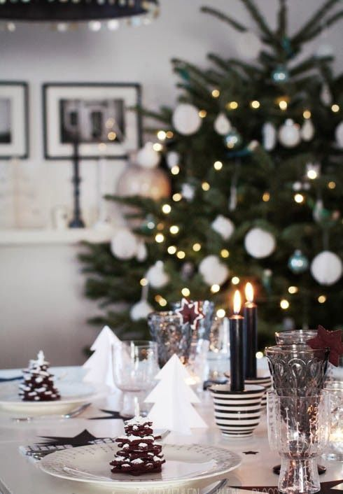 christmas-table-settings-you-gonna-love-5