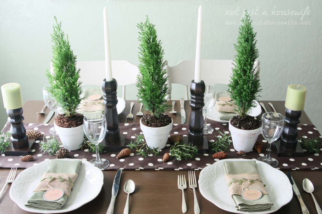 christmas-table2-1024x682