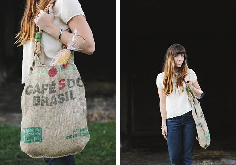 coffee-bag1