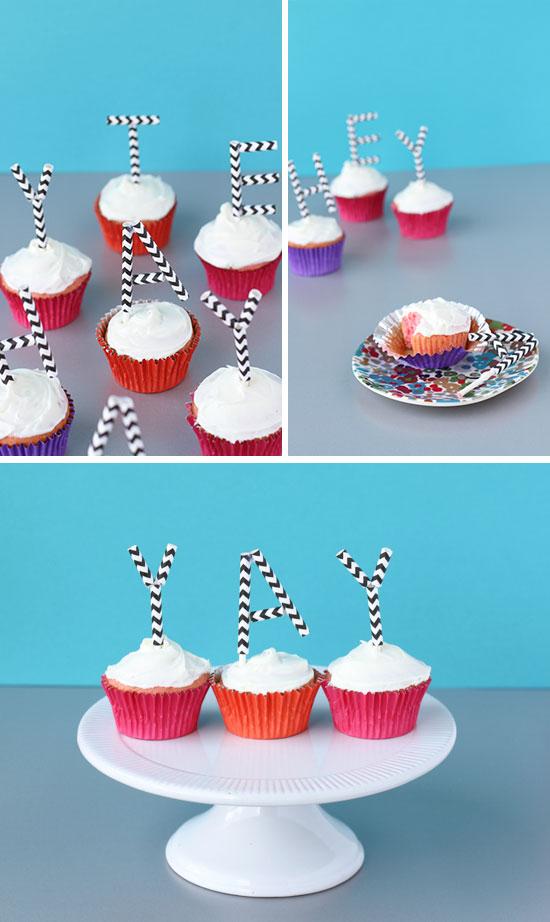 cupcake-toppers-diy