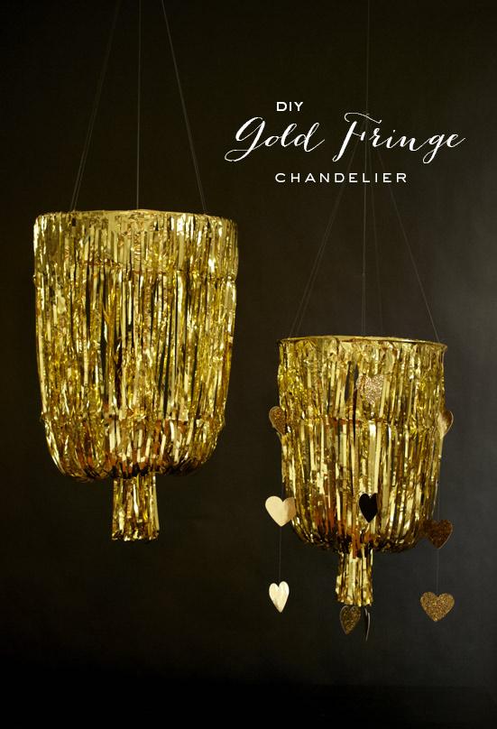 diy-gold-fringe-chandelier-1-1