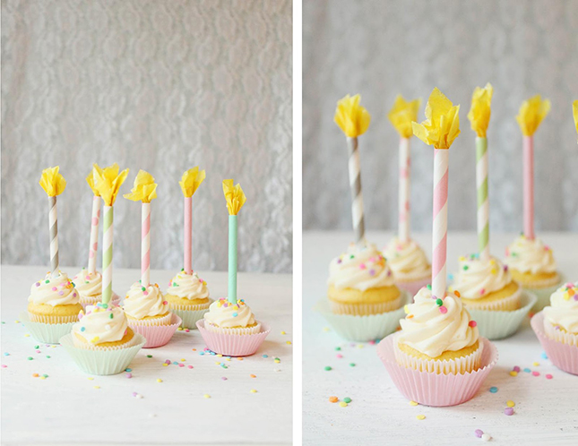 diy-paper-straw-cupcake-toppers
