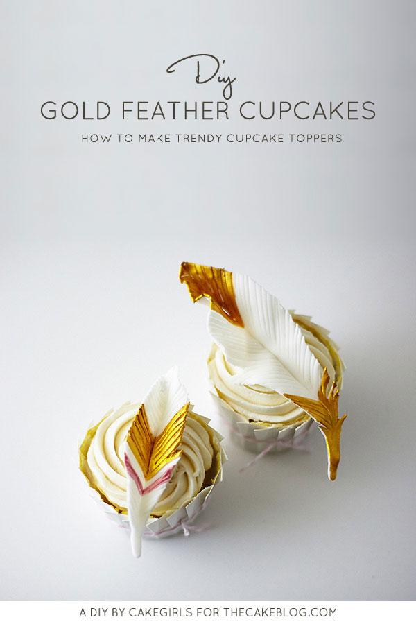 diy_feather_cupcake_intro_b