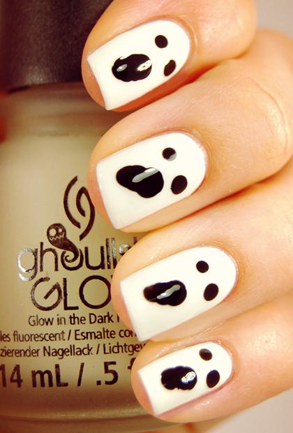 halloween-nails-05