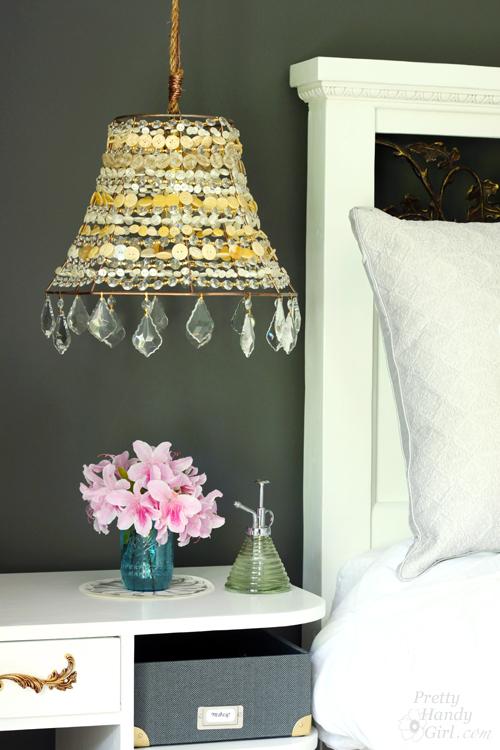 hanging-pendant-light-bedside-sm