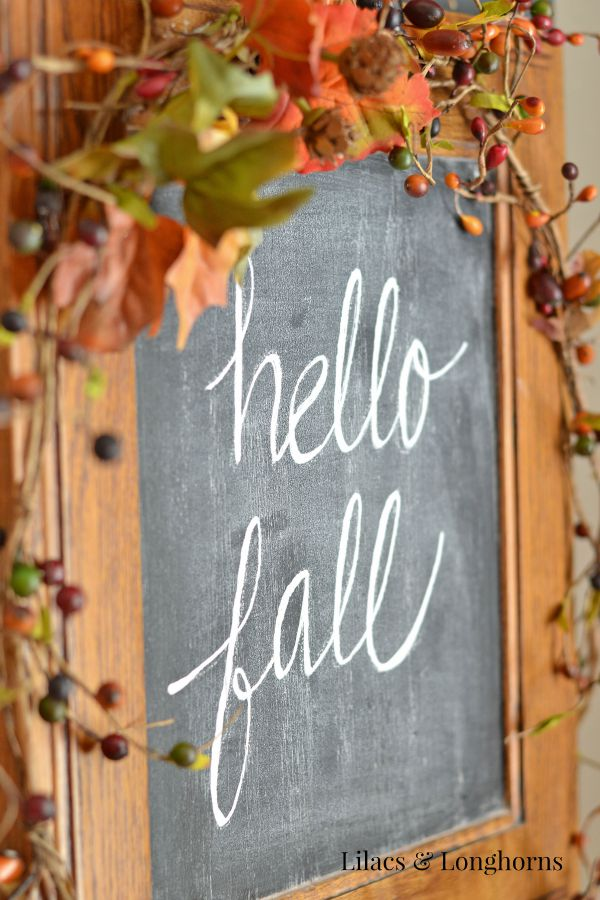 hello-fall-sign-chalkboard