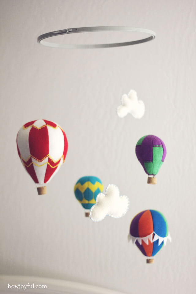 hot-air-balloon-mobile-2