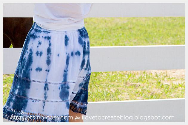 indigo-tie-dye-skirt-photo-6-cu