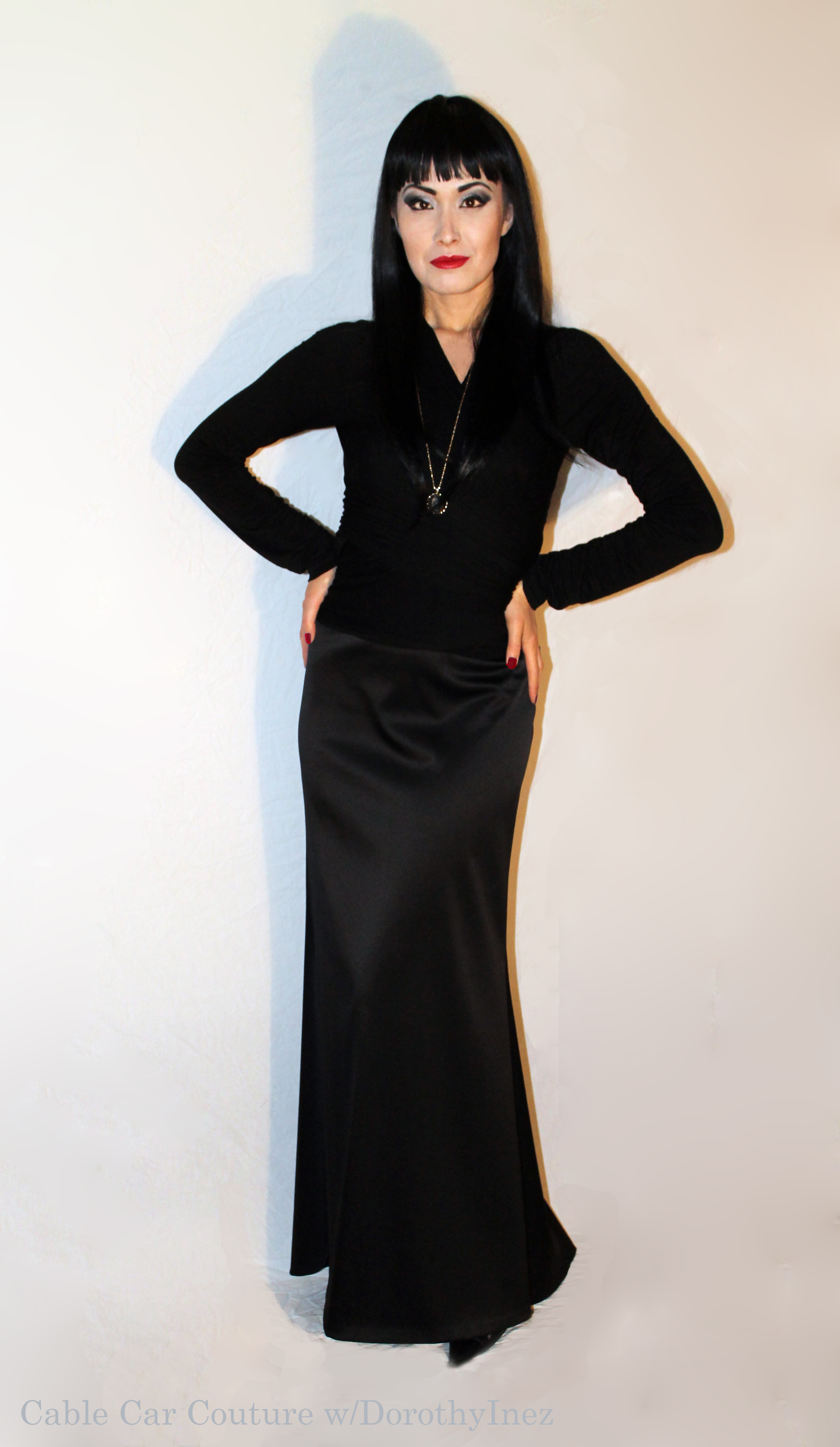 morticia-full-body-edited-copy