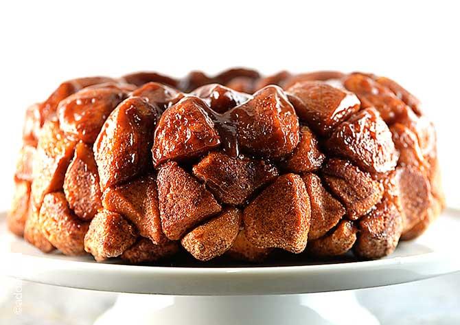 salted-caramel-monkey-bread-recipe-DSC_5023