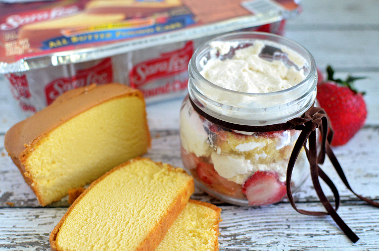 36 Delicious And Easy Mason Jar Desserts