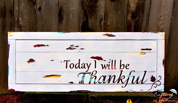 thankful-art