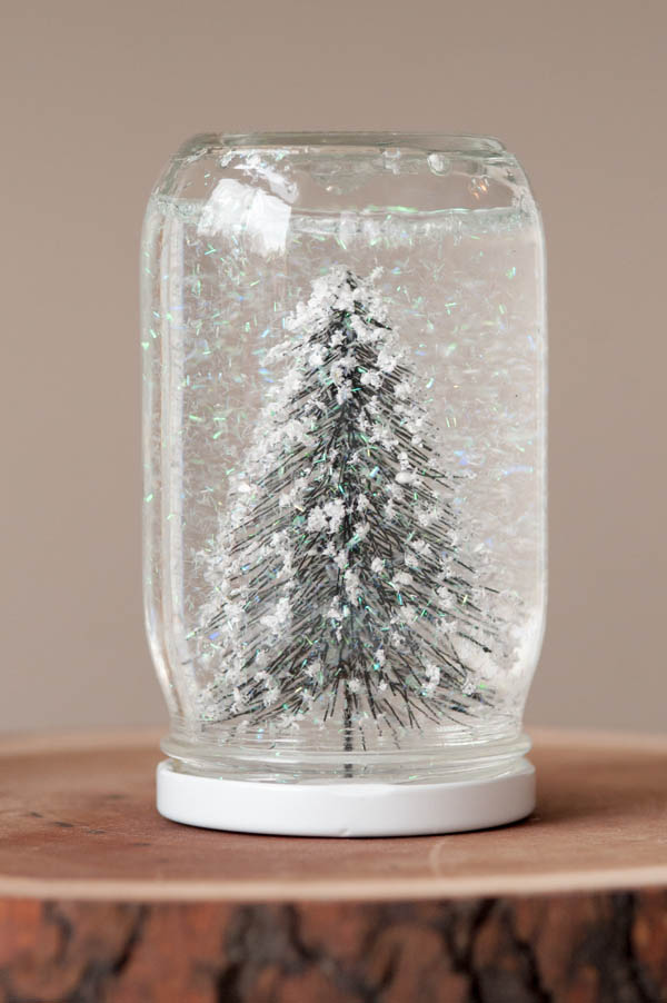 25 diy christmas gifts for your wife diy with the sweetest occasion solutioingenieria Images