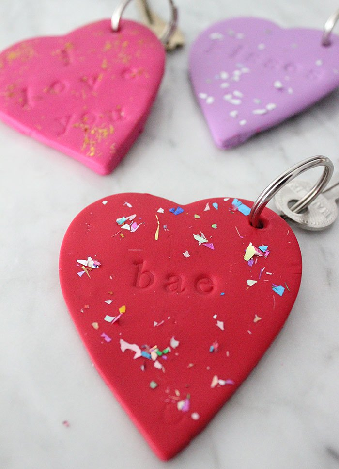 DIY-Valentines-Day-Keychains-Final