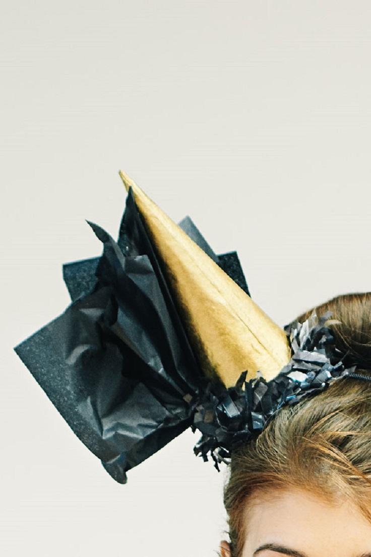 DIY-chic-hat-headband