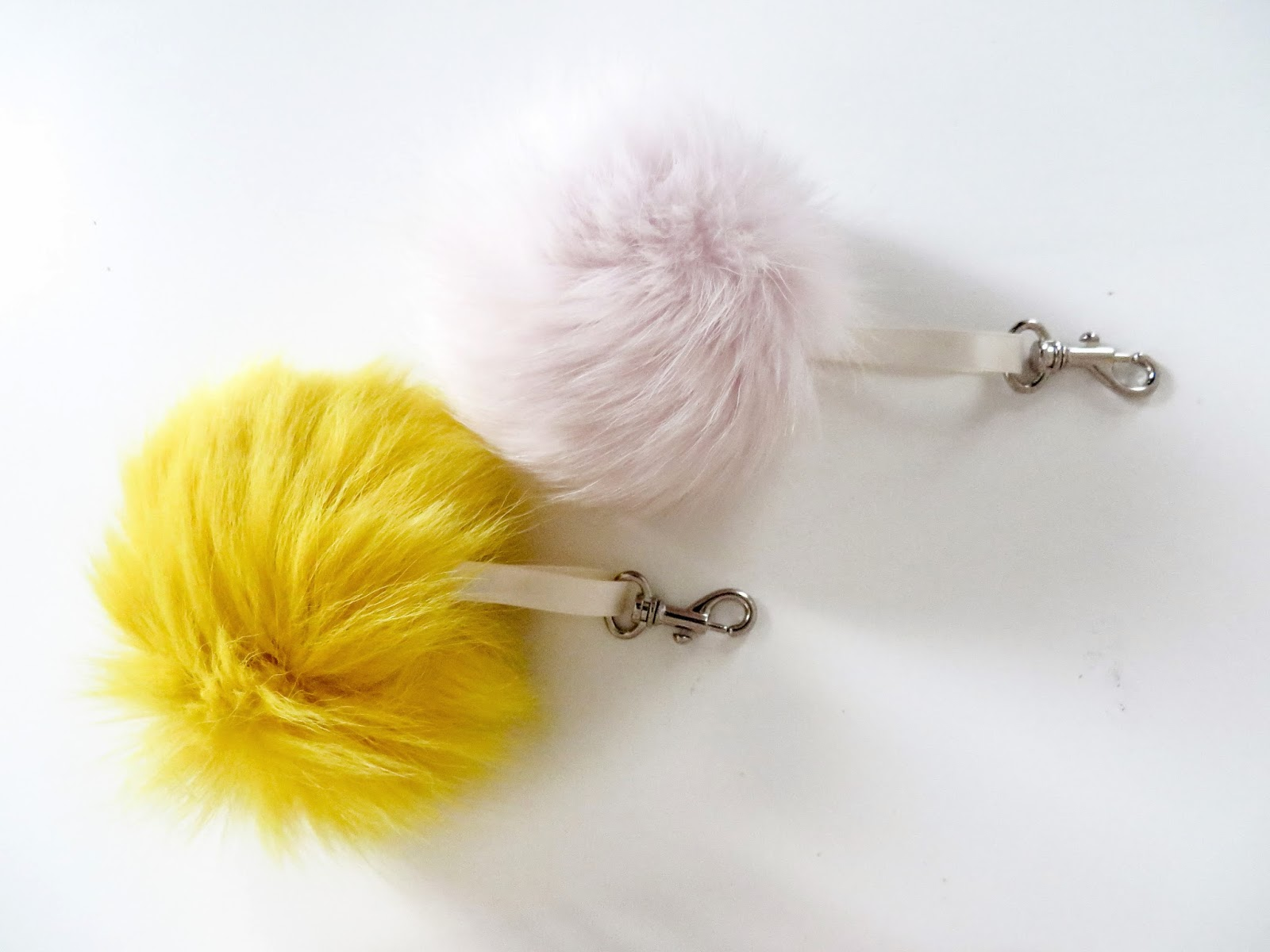 50 DIY Keychains For You a6d33d235eb2