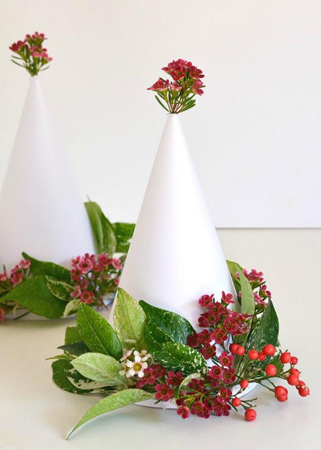 DIY-floral-hats