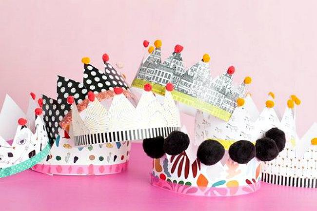 DIY-printable-paper-crowns