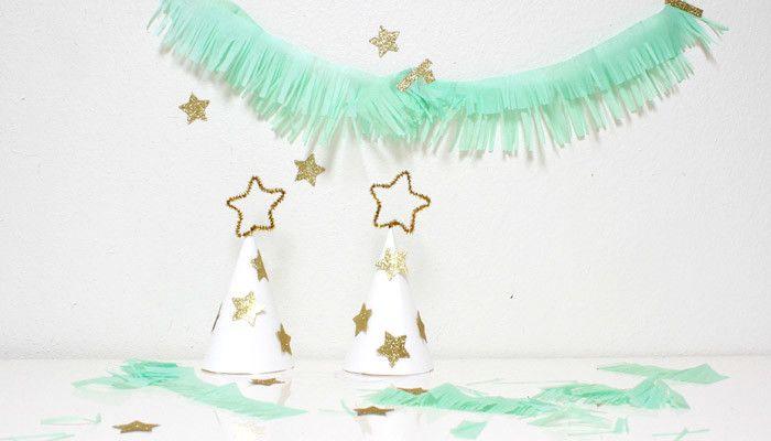 DIY-star-sticker-hats