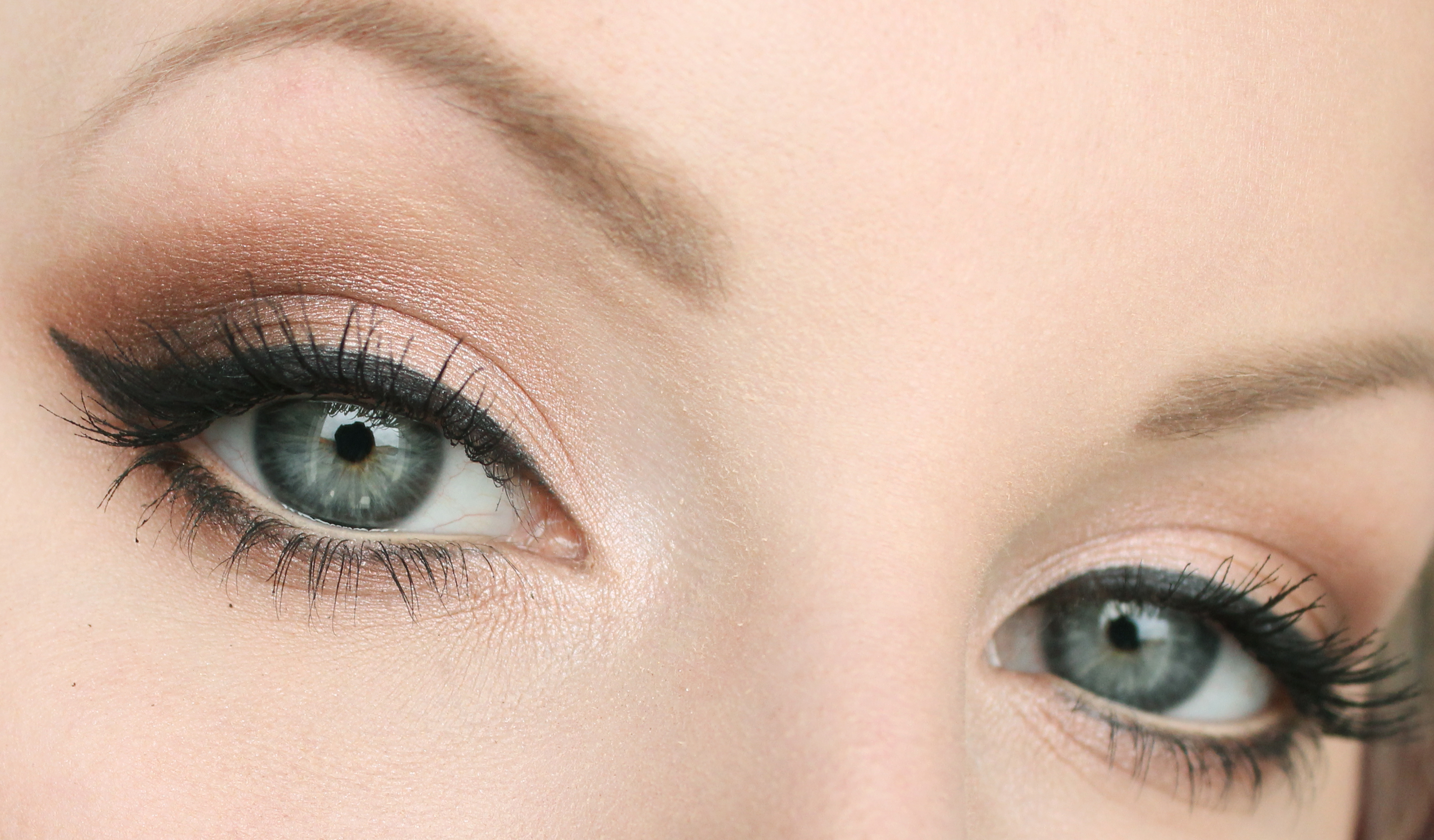 25 how tos for creating the perfect cat eye img7546 baditri Image collections