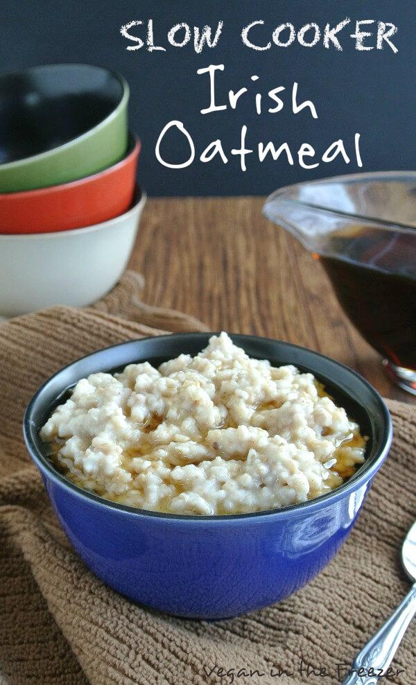 Slow-Cooker-Irish-Oatmeal-