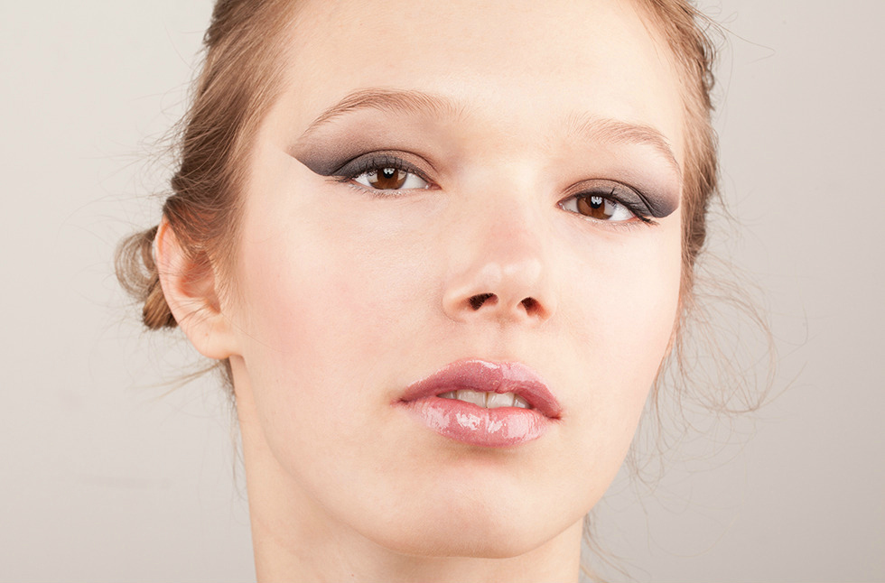 25 How Tos For Creating The Perfect Cat Eye