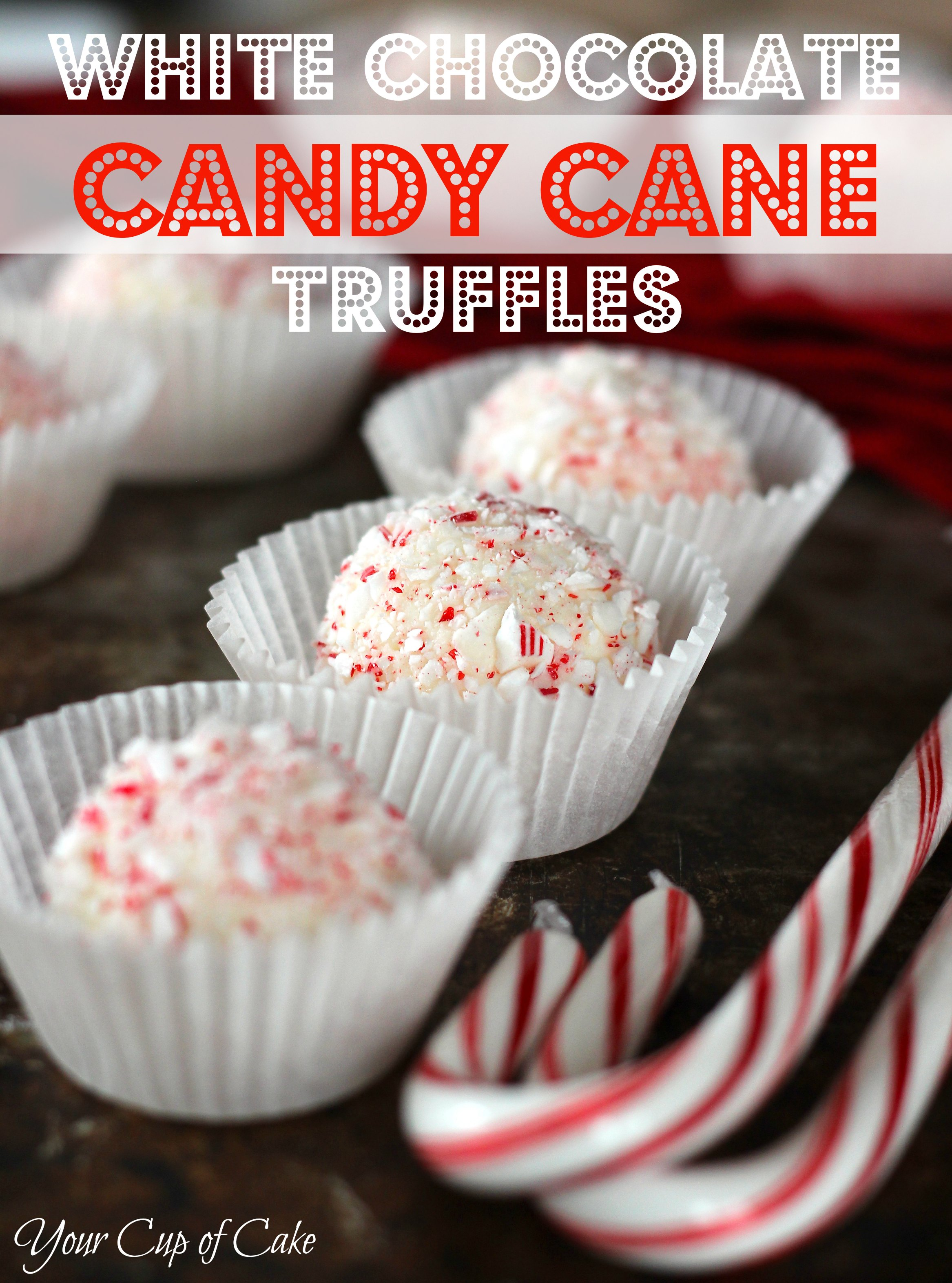 White-Chocolate-Candy-Cane-Truffles
