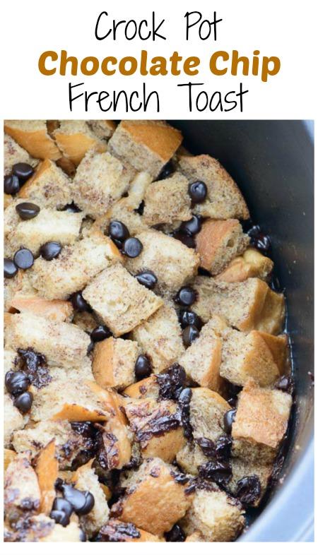 crock-pot-chocolate-chip-french-toast-recipe
