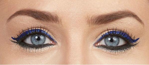 double-eyeliner