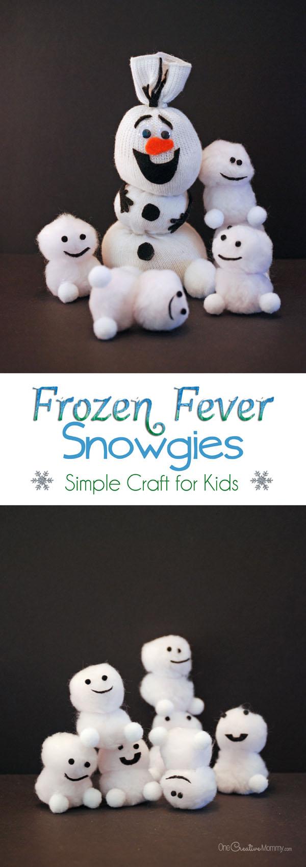 frozen-fever-snowgies-craft