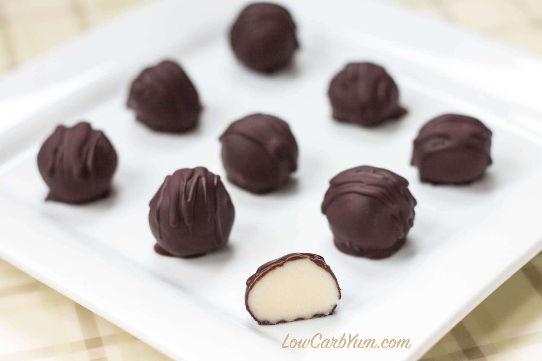 low-carb-white-chocolate-truffles-recipe