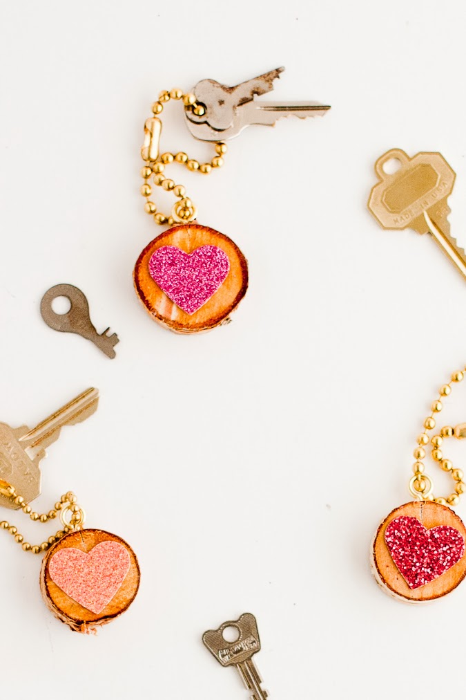 sequin-heart-key-chain-