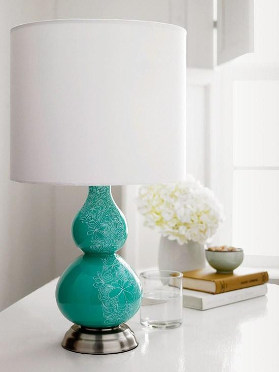 sharpie-lamp