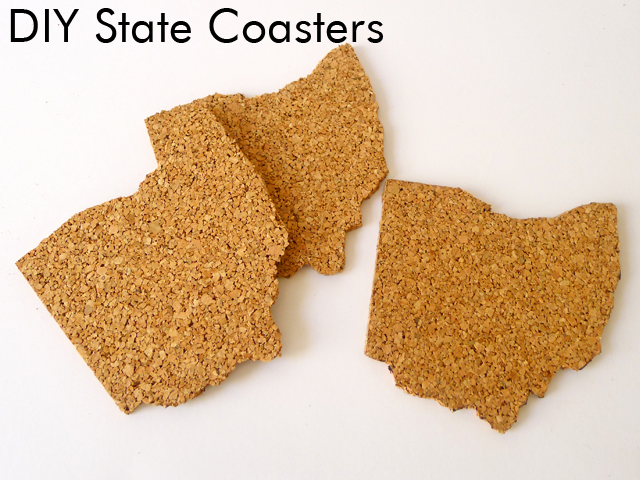 state coasters