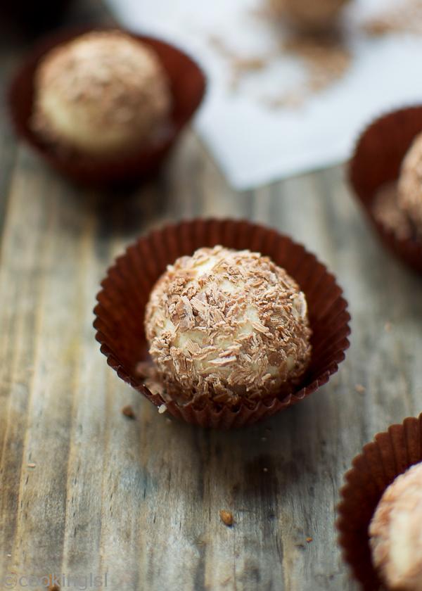 tiramisu-truffles